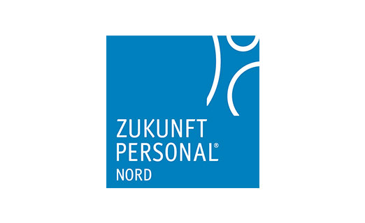 Zukunft Personal Nord logo